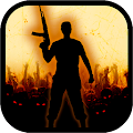 Game Cannibals Project Free APK for Kindle