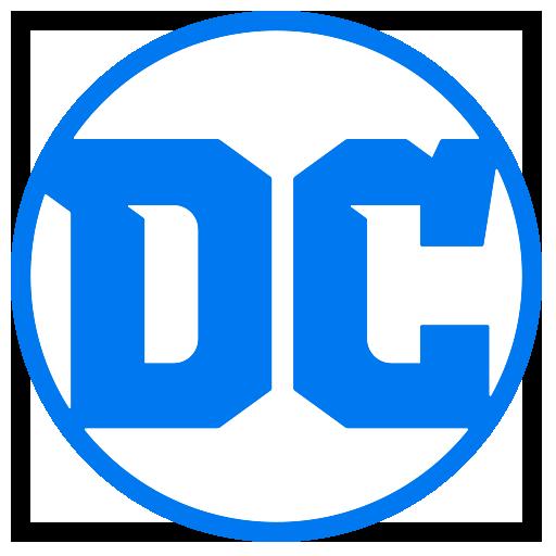 DC Comics (app)