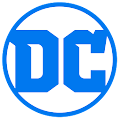 DC Comics for Lollipop - Android 5.0