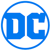 App DC Comics APK for Kindle