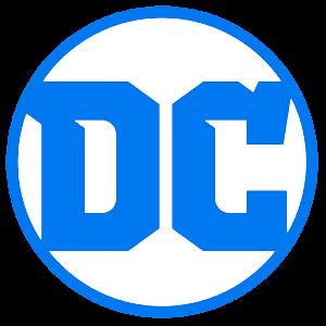 DC Comics For PC (Windows & MAC)