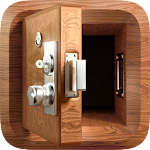 100 Doors Full 1.0.3 Apk