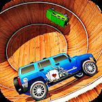 Well of Death Prado Stunt Ride For PC / Windows / MAC