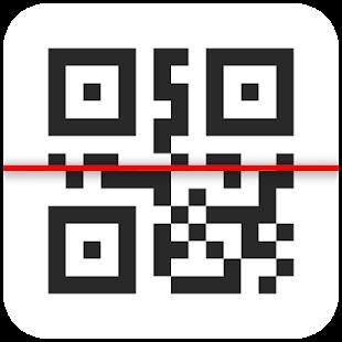 Qr Code Reader & Barcode Reader