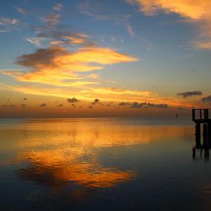 Sunset 072015 (41).JPG