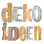 Dekoideen - Deko, Trends & DIY APK for Blackberry