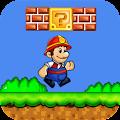 Free Amazing World of Mario APK for Windows 8