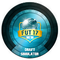 New FUT 17 - Draft Simulator