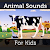 Animal Sounds for Kids HD file APK Free for PC, smart TV Download