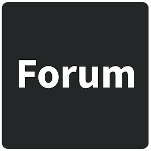 Forum - Discuss with the world