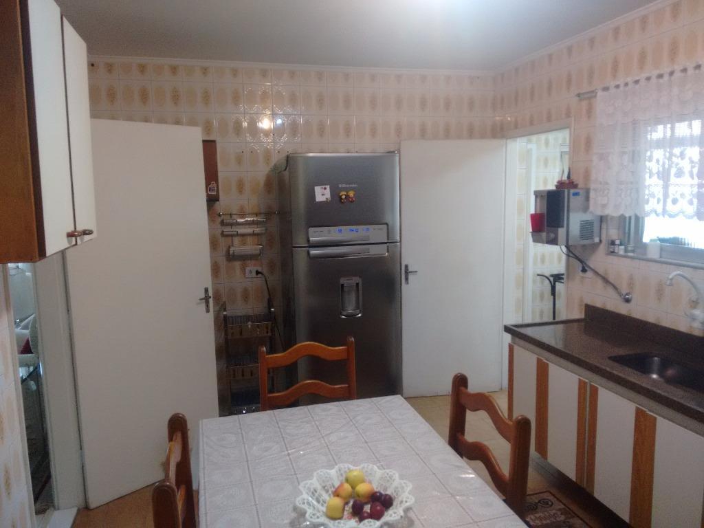 Apto 3 Dorm, Vila Galvão, Guarulhos (AP3844) - Foto 17
