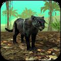 Wild Panther Sim 3D APK for Bluestacks
