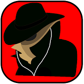 Ear Agent Spy - Improve Hearing