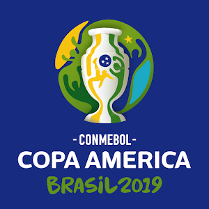 Copa América Oficial For PC / Windows 7/8/10 / Mac – Free Download