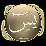 Yasin Suresi Icon