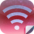wps connect wpa2 crack prank 6.0.8 icon