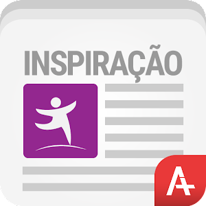 Download Inspiração Online for PC - Free News & Magazines App for PC
