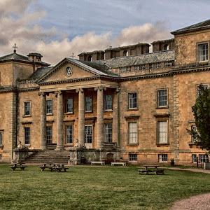 Croome House HDR 1.JPG