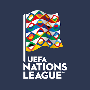 UEFA Nations League official Online PC (Windows / MAC)