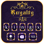Royalty Icon