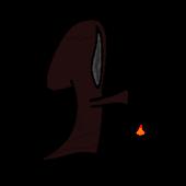 Lightness APK for Ubuntu