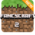 Free Fancy Craft 2 APK for Windows 8