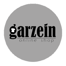 Garzein Fashion