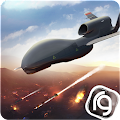 Game Drone Shadow Strike APK for Kindle