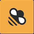 App Beewake coworking meeting room APK for Kindle
