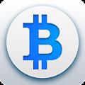 Free Bitcoin Miner: BTC Faucet