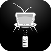 Download remote control TV for Samsung APK