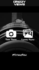 Drizzy Views - Cover Creator Apk Download Free for PC, smart TV