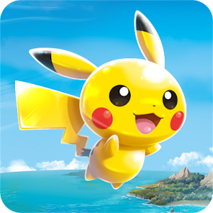 Pokémon Rumble Rush Released on Android - PC / Windows & MAC