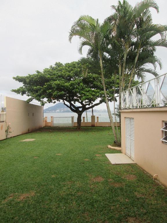 Casa 6 Dorm, Cacupé, Florianópolis (CA0459) - Foto 17
