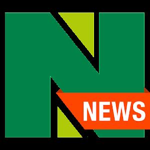 Nigeria News NAIJ.com For PC (Windows & MAC)