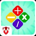 Fun Math Games APK Descargar