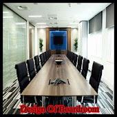 Free Design Of Boardroom APK for Windows 8