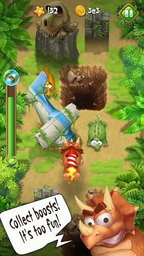 Rammer screenshot 10