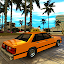 Free Codes for GTA Vice City APK for Nokia