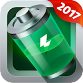 Download Super Battery - Battery Doctor APK for Android Kitkat