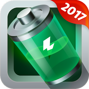 Super Battery - Battery Doctor Icon