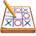 Game Tic Tac Toe 2 apk for kindle fire