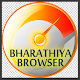 Download Bharathiya Browser For PC Windows and Mac 1.0