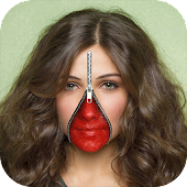 Download Zombie Photo Editor APK on PC