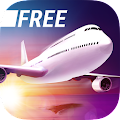 Take Off Flight Simulator APK for Bluestacks