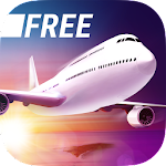 Take Off Flight Simulator file APK for Gaming PC/PS3/PS4 Smart TV