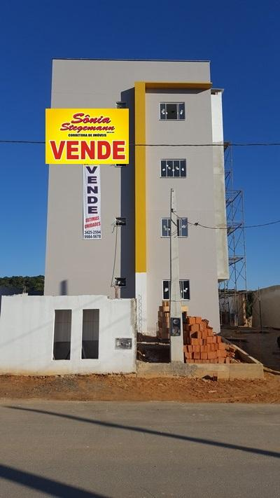 Imagem Apartamento Joinville Santa Catarina 1804717