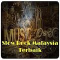 Slow Rock Malaysia Terbaik APK for Bluestacks