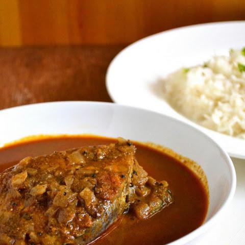 10 best crock pot fish curry crock pot recipes crock for Fish crock pot recipes