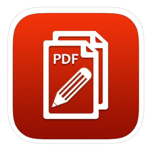 PDF converter pro & PDF editor - pdf merge APK Cracked Download